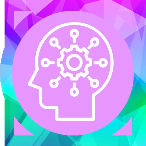 Educating Logo