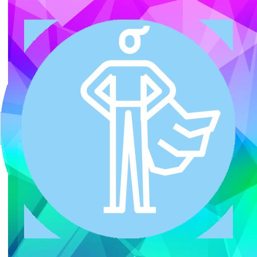 Leading Logo