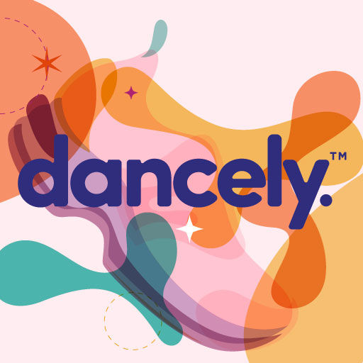 Dancely Program ~ NEW!