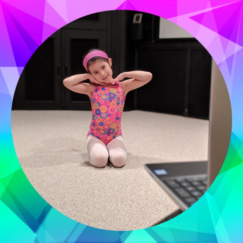 Online Dance Classes